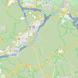 兵庫の港町 神戸に潜むアートを巡る ミューラルライド Enjoy Sports Bicycle