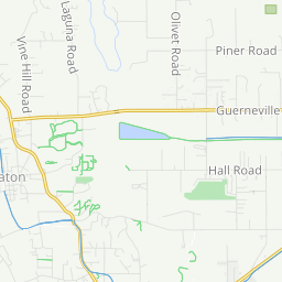 Graton California Map.Graton Road A Bike Ride In Graton California