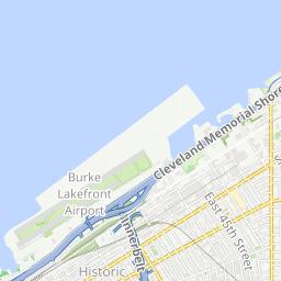 2019 TDC NEO 5k Walk · Ride with GPS